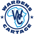 19th September – Wardens Cartage – 4 BBB Stableford Competition