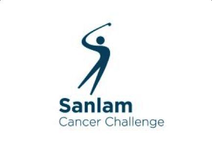 Saturday 2nd April 2016 – Sanlam Cancer Challenge